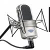 Rádio Capiau De Santa Cruz Da Conceição