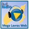 Rádio Mega Lavras Web
