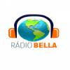 Rádio Bella