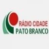 Rádio Cidade 1360 AM