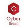 Rádio Cyber Brasil