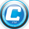 Rádio Continental 96.1 FM
