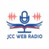 JCC Web Rádio