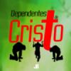 Rádio Dependentes de Cristo