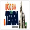 Rádio Boa Terra