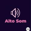 Rádio Alto Som