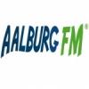 Aalburg 106.4 FM