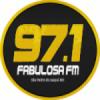 Rádio Fabulosa FM