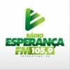 Rádio Esperança 105.9 FM