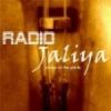 Radio Laut.fm Jaliya