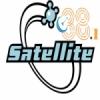 Rádio Satelliti FM