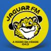 Rádio Jaguar 104.9  FM