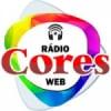 Rádio Cores Web
