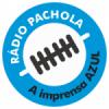Rádio Pachola
