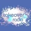 Radio Takeover 103.2 FM