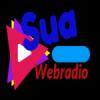 Sua FM Web Rádio