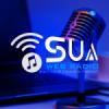 Sua Web Rádio