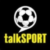 Radio Talk-Sport 1089 AM