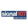 Radio Signal 107.4 FM