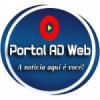 Rádio Portal AD Web