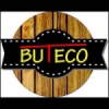 Rádio Buteco FM