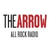 Radio The Arrow