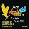 Rádio Águia Dourada FM