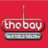 Radio The Bay 96.9 FM