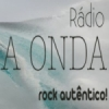 Rádio A Onda