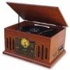 Rádio Retro FM Web