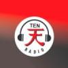 Rádio Ten