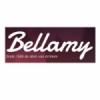 Bellamy 91.6 FM