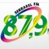 Rádio Serrabel 87.9 FM