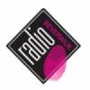 Beverwijk 105.4 FM