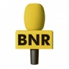 BNR Nieuwsradio 100.1 FM