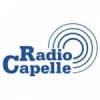 Capelle 105.3 FM