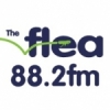 The Flea 88.2 FM