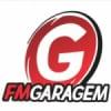 FM Garagem
