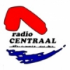 Centraal 106.6 FM