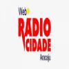 Rádio Cidade Aracaju