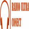 Rádio Ultra Conect