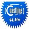 Coastline 96.5 FM