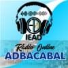 Rádio AD Bacabal