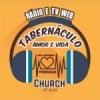 Rádio e TV Web Tabernáculo Amor e Vida