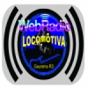 Rádio Locomotiva