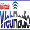 Felicidade Web Rádio