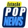 Rádio Estação Pop News