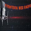 Fronteira Web Rádio