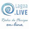 Lagoa.live