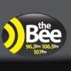 Radio The Bee 107 FM